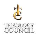 Theology Council