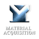Material Acquisition