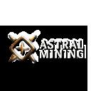 Astral Mining Inc.