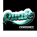 Quafe Company