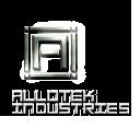 Allotek Industries
