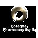 Poteque Pharmaceuticals