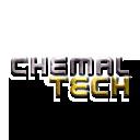 Chemal Tech