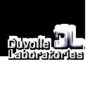 Duvolle Laboratories
