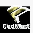 FedMart