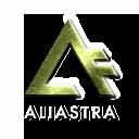 Aliastra