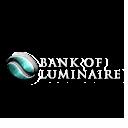 Bank of Luminaire