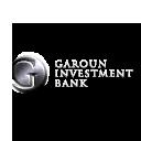 Garoun Investment Bank