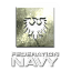 Federation Navy