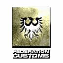 Federation Customs