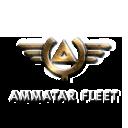 Ammatar Fleet
