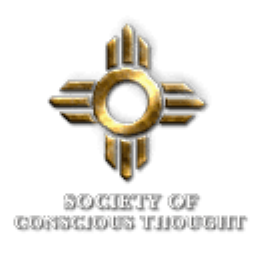 Society of Conscious Thought