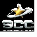 Secure Commerce Commission