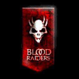 Blood Raiders