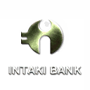 Intaki Bank