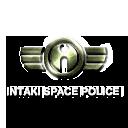 Intaki Space Police