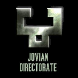 Jovian Directorate