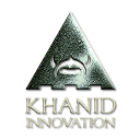 Khanid Innovation