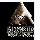 Khanid Transport
