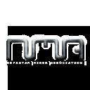 Nefantar Miner Association