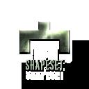 Shapeset