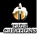 True Creations