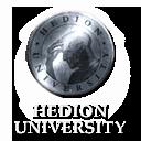 Hedion University