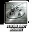 Federal Navy Academy
