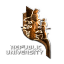Republic University