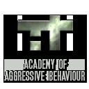 Academy of Aggressive Behaviour