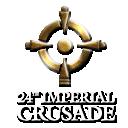 24th Imperial Crusade
