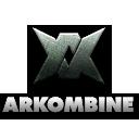Arkombine
