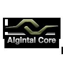 Algintal Core