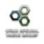 Crux Special Tasks Group