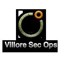 Villore Sec Ops