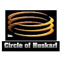 Circle of Huskarl