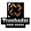 Tronhadar Free Guard