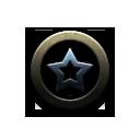 Namtar Elite