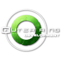 Outer Ring Development