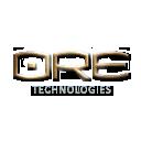 ORE Technologies