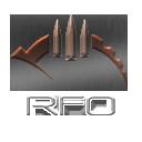 Republic Fleet Ordnance