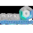 PKN Cryptographic