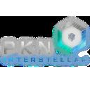 PKN Interstellar