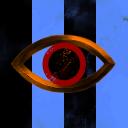 Eye Bee Em