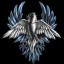 Blackstream Unity