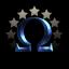 Omega Trading Corporation
