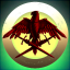 The Peacekeeper Core