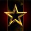 StarFleet Enterprises