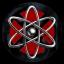 Inner 5phere