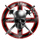 Darkside Inc.